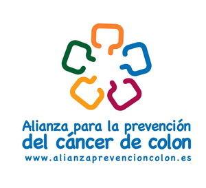 300x0_logo_alianza_ca_colon_menos_res