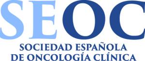 Logo SEOC