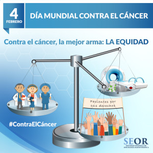 Grafica_Cancer III_v2