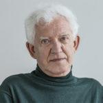 Ramón, 78 años
