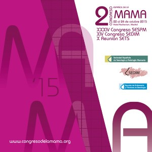 II Congreso de la Mama