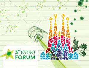 3d Forum banner