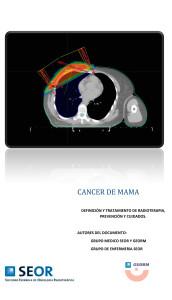 Guia-Cancer-de--mama-tratamientos-y-cuidados-jpg