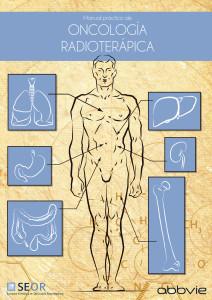 Manual-Practico-de-Oncología-Radioterapica-1