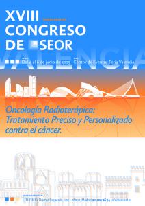Póster - Emiral - SEOR - Congreso SEOR 2015 - BLUE