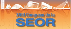 Revista CTO Congreso SEOR 2015