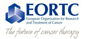 EORTC Gynecology Meeting Las Palmas Gran Canaria.