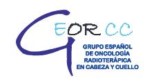 logo_GORCC