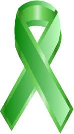 ribbon_linfoma